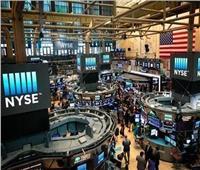 سوق الأسهم الأمريكية يختتم على تراجع مؤشرات بورصة نيويورك