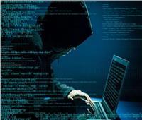 خبير أمن المعلومات يفسر سبب تعطل خدمات «فيس بوك وواتسآب»