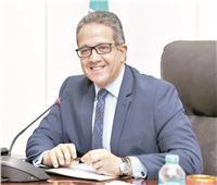 وزير السياحة: نأمل بمزيد من التعاون مع اليونسكو للحفاظ على التراث
