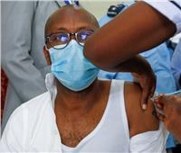 كينيا: تطعيم أكثر من 4 ملايين شخص ضد كورونا
