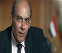 أول تعليق من أحمد بدير على شائعة وفاته