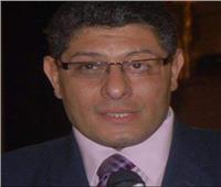 «نقيب السياحيين»: مصر تستقبل غداً أول رحلة بريطانية