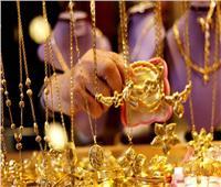 نصائح هامة للعرائس عند شراء الشبكة