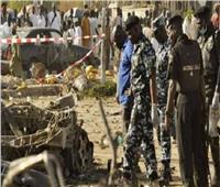 مسلحون يقتلون 20 شخصا في هجوم بشمال غرب نيجيريا