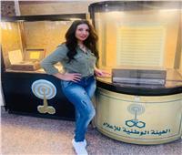 انطلاق برنامج 60 دقيقة سعادة على إذاعة القاهرة الكبرى