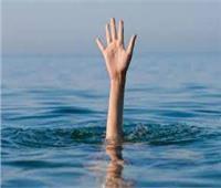 مصرع شخصين غرقا لخلافات على «موبايل» بالمنيا