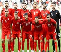 موعد مباريات تصفيات إفريقيا المؤهلة لكأس العالم اليوم الأحد 10 أكتوبر 2021