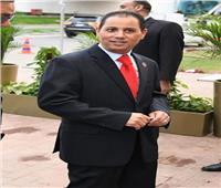 رئيس الرقابة المالية يٌصدر قراراً بالتأمين على العاملين المصريين بالخارج