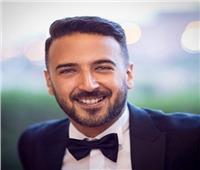 محمد مهران حبيب ملك قورة في «فوتو شوب»