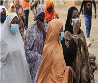 سكان غرب نيجيريا يهربون من العصابات الإجرامية