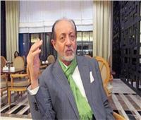 بعد إصابته فيروس كورونا.. تطورات الحالة الصحية للفنان عبد العزيز مخيون