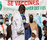 أفريقيا تسجل 8 ملايين و390 ألف إصابة و214 ألف حالة وفاة بكورونا حتى الآن