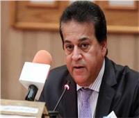 نعم هى عزبة التعليم العالي.. أسئلة مشروعة للدكتور خالد عبد الغفار