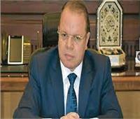 النائب العام يأمر بحبس 3 متهمين في واقعة إلقاء لقاحات كورونا بالمنيا