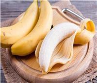 حماية الأوعية الدموية أبرز فوائد «قشر الموز»