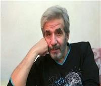 مفيد عاشور: «أشرف زكي شطبني من النقابة عقب مهرجان المسرح القومي»