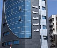 السبكي: منظومة التأمين الصحي الشامل ركيزة أساسية لتطور الرعاية الصحية بمصر