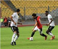 تصفيات المونديال| موعد مباراةمصر وليبياوالقناة الناقلة