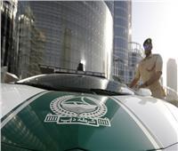 شرطة دبي تضبط نصف طن«كوكايين» مخبأة بحاوية بأحد الموانئ