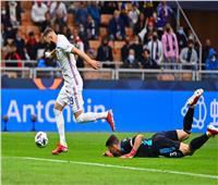 دوري الأمم الأوروبية  30 دقيقة.. التعادل السلبي يسيطر على مواجهة إسبانيا وفرنسا
