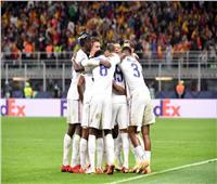 فرنسا بطلا لدوري الأمم الأوروبية بـ«ريمونتادا» أمام إسبانيا