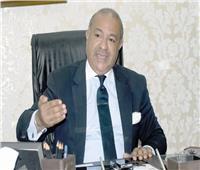 التموين: مصر لديها مخزون كافٍ من السلع والمنتجات الإستراتيجية