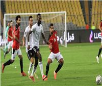حازم الكاديكي: منتخب ليبيا سيفاجئ مصر هجوميًا