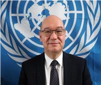 الأمم المتحدة تشيد بانتظام آلاف الأطفال اللاجئين في المدارس الحكومية المصرية