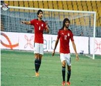 موعد مباراة المنتخب الوطني وليبيا والقناةالناقلة