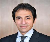 بسام راضى:مشاركة الرئيس بقمة «فيشجراد» للمرة التانية تعكس حرص الجانبين على تطوير العلاقات