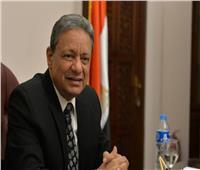 كرم جبر: نثق في القيادة المصرية للحفاظ على حقوقنا المائية