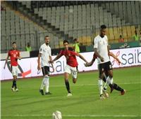 مباراة مصر وليبيا| رقم سلبي يؤرق الفراعنة في بنغازي