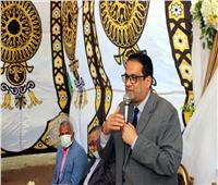 «تعليم الغربية» تحقق في واقعة صفع مدير مدرسة تلميذ ابتدائي بطنطا