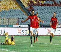 علاء نبيل: أتوقع تألق «صلاح» فى مباراة ليبيا..| فيديو