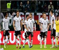 تصفيات مونديال 2022  ألمانيا بالقوة الضاربة في مواجهة مقدونيا الشمالية