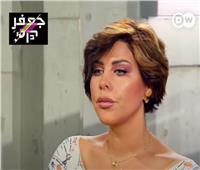 تصريحات جريئة لـ«شمس الكويتية»: المرأة القوية في المجتمع تلقب بالعاهرة