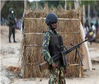 مقتل زعيم جماعة مسلحة منشقة عن حزب معارض في موزمبيق