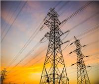 مرصد الكهرباء: 16 ألف ميجاوات زيادة احتياطية في الإنتاج اليوم