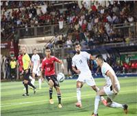 تصفيات مونديال 2022| «الفراعنة» على بعد خطوة من المرحلة النهائية بثلاثية في ليبيا