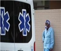 تسجيل أعلى حصيلة بفيروس كورونا فى أسبوع واحد بإثيوبيا