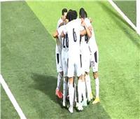 تصفيات مونديال 2022| مكاسب بالجملة عقب فوز مصر على ليبيا