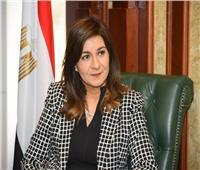 الهجرة: وثيقة التأمين للمصريين بالخارج اختيارية لحاملي تصاريح العمل| فيديو