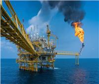 الاتحاد الأوروبى يدرس شراء الغاز جماعيًا بعد ارتفاع الأسعار