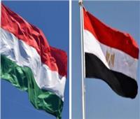 العلاقات «المصرية - المجرية».. 60 ألف سائح يزورون القاهرة سنويا| فيديو