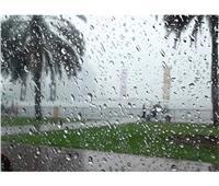 محافظة القاهرة ترفع حالة الطوارئ لمواجة الأمطار