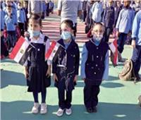 «التجريبية» تدفع فاتورة الإهمال والهروب من المدارس الخاصة