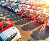 تراجع مبيعات السيارات في الصين 20% في سبتمبر