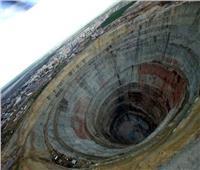 حكايات| «بئر كولا».. الحفرة الأكثر رعبًا في عمق الأرض