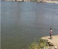 ميكروباص الساحل..استجواب عاملي قاعات الأفراح المطلة على النيل