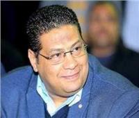 «نائب العربي للمجتمعات»: تحالفات شركات المقاولات مفتاح مشروعات إعادة الإعمار بالخارج